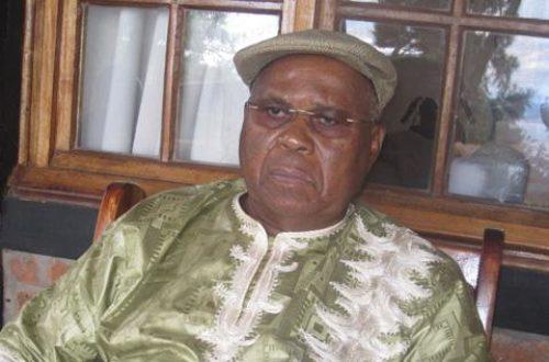 Article : En RDC, un an déjà que le Rassemblement de l'opposition peine à mobiliser